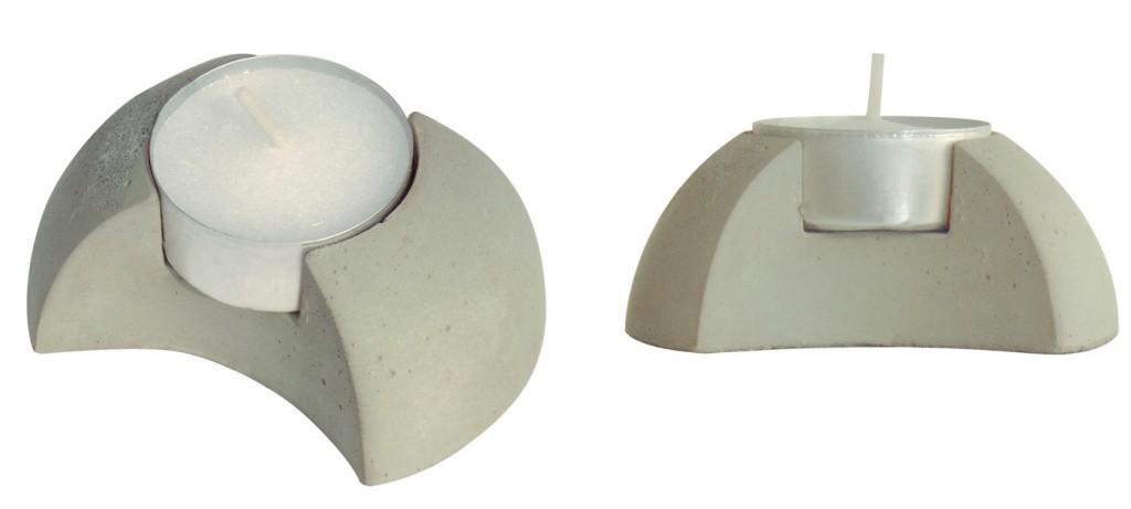 concrete-(2)