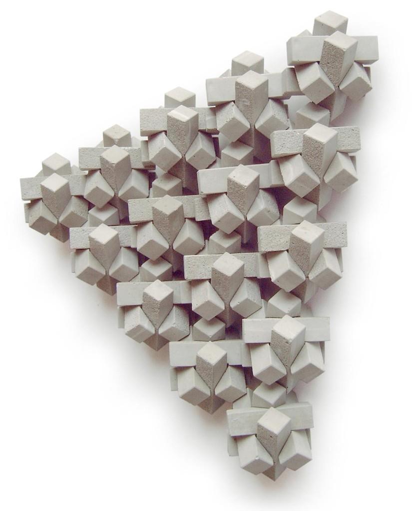 concrete-(4)