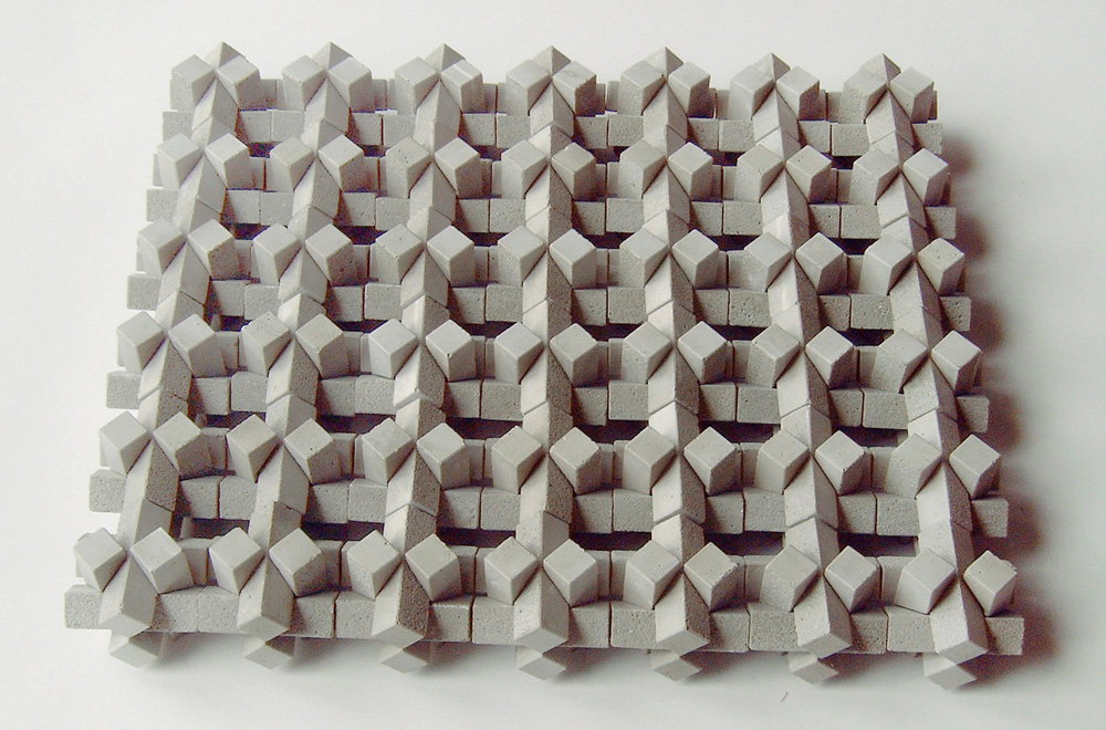 concrete-mosaic-(1)