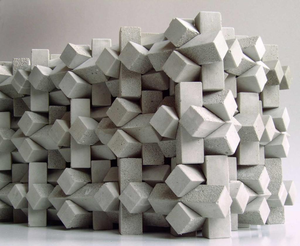 concrete-mosaic-(2)
