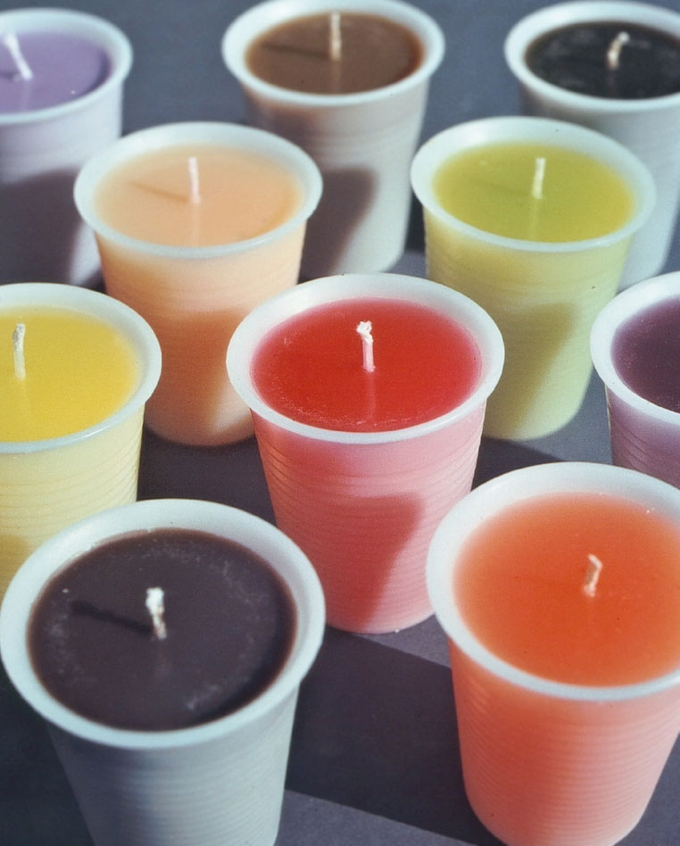 product cupcandle candle